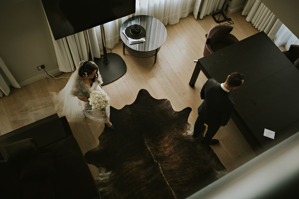 rachel gulotta photography Chicago Wedding-19.jpg