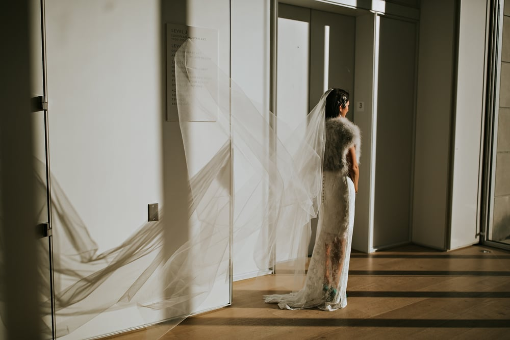 rachel gulotta photography Chicago Wedding-31.jpg