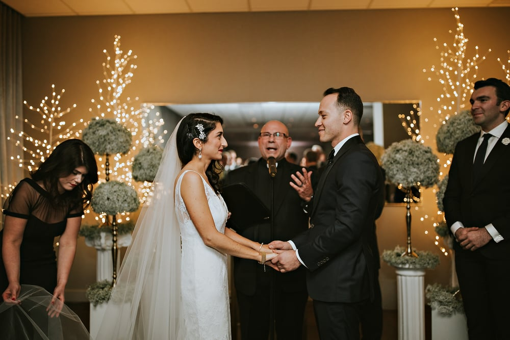rachel gulotta photography Chicago Wedding-48.jpg