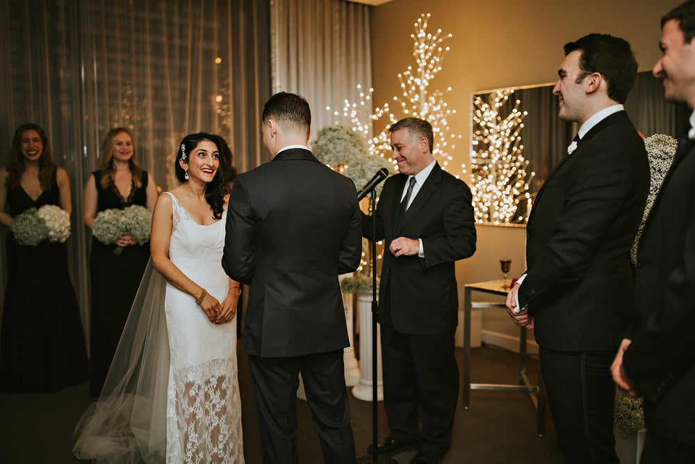 rachel gulotta photography Chicago Wedding-51.jpg