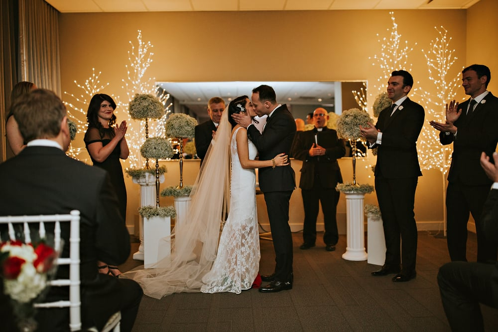 rachel gulotta photography Chicago Wedding-52.jpg