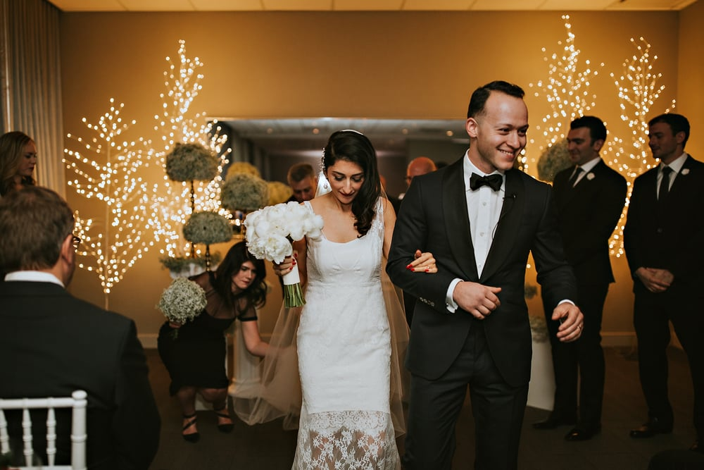 rachel gulotta photography Chicago Wedding-53.jpg