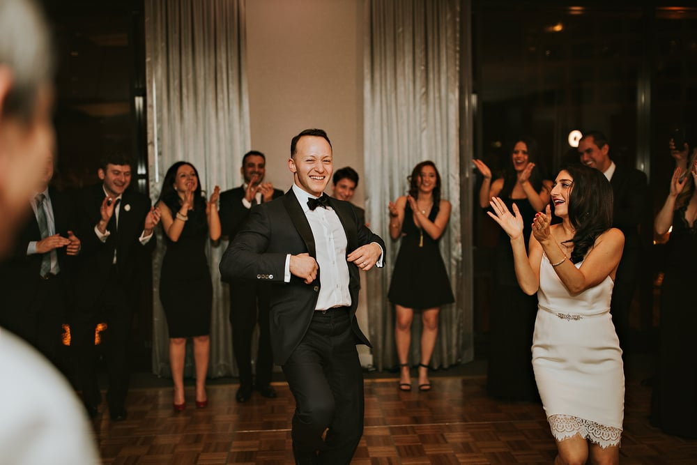 rachel gulotta photography Chicago Wedding-67.jpg