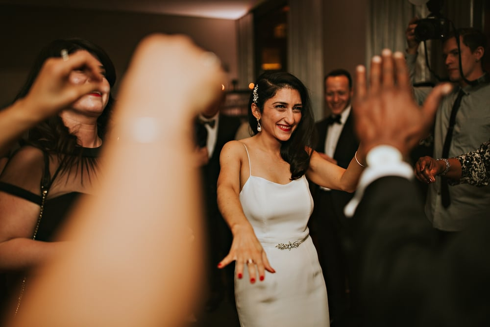 rachel gulotta photography Chicago Wedding-71.jpg