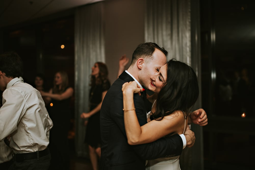 rachel gulotta photography Chicago Wedding-81.jpg