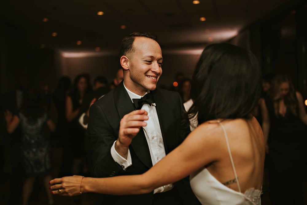 rachel gulotta photography Chicago Wedding-80.jpg