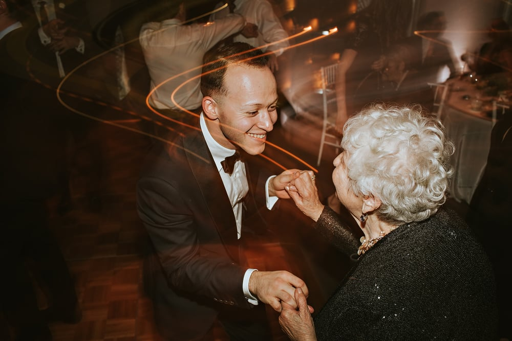 rachel gulotta photography Chicago Wedding-93.jpg