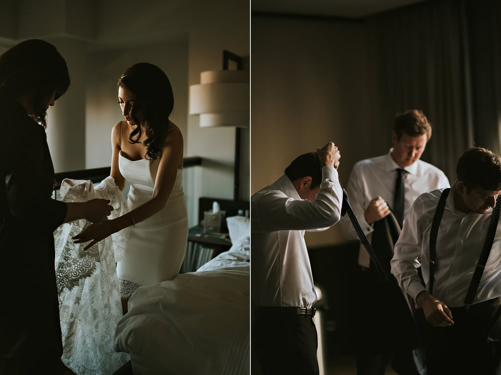 Rachel Gulotta Photography Chicago Wedding 2.jpg