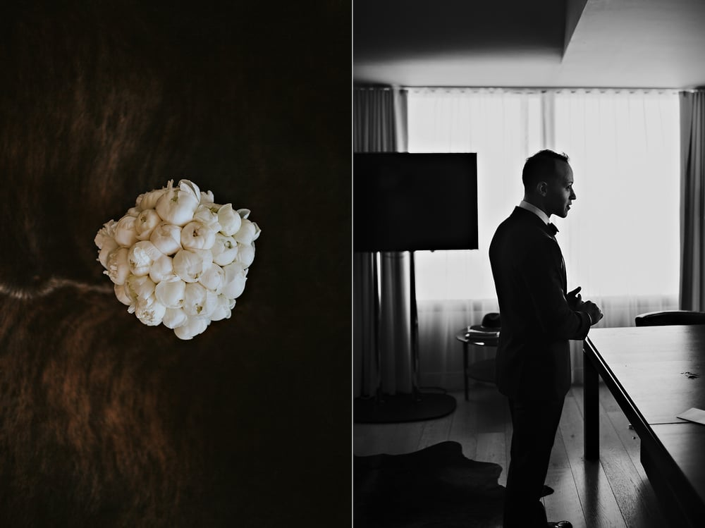 Rachel Gulotta Photography Chicago Wedding 3.jpg