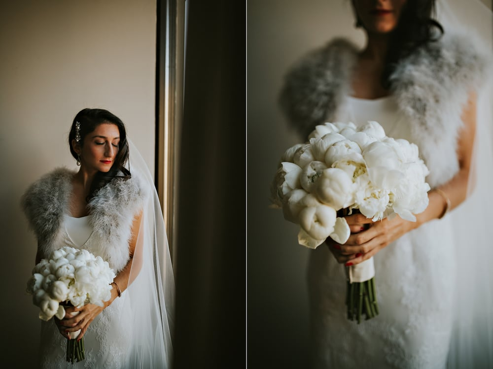 Rachel Gulotta Photography Chicago Wedding 8.jpg