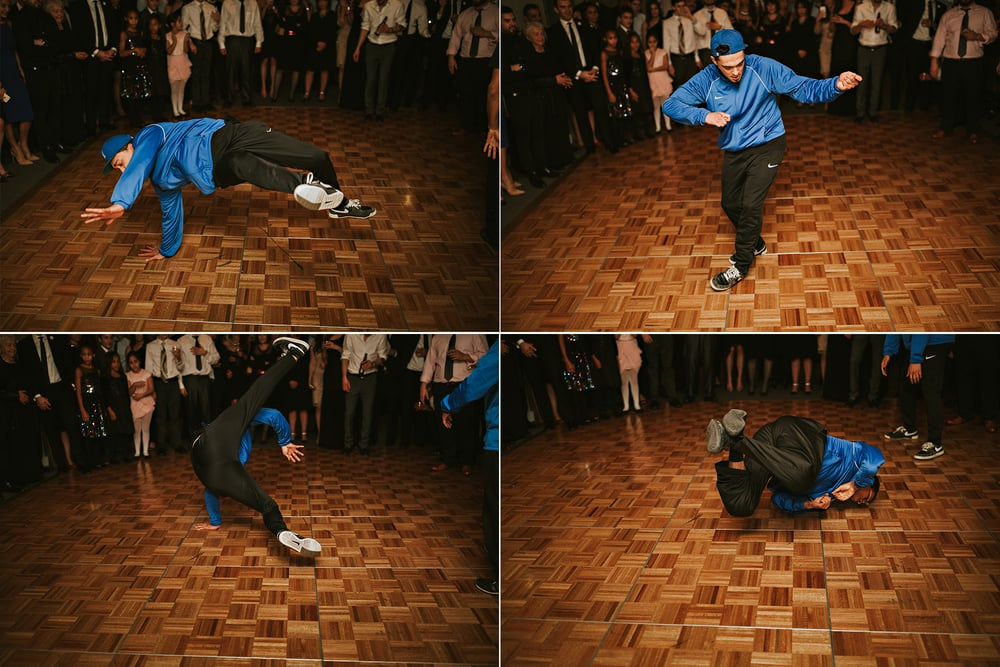 rachel gulotta photography break dance wedding chicago.jpg