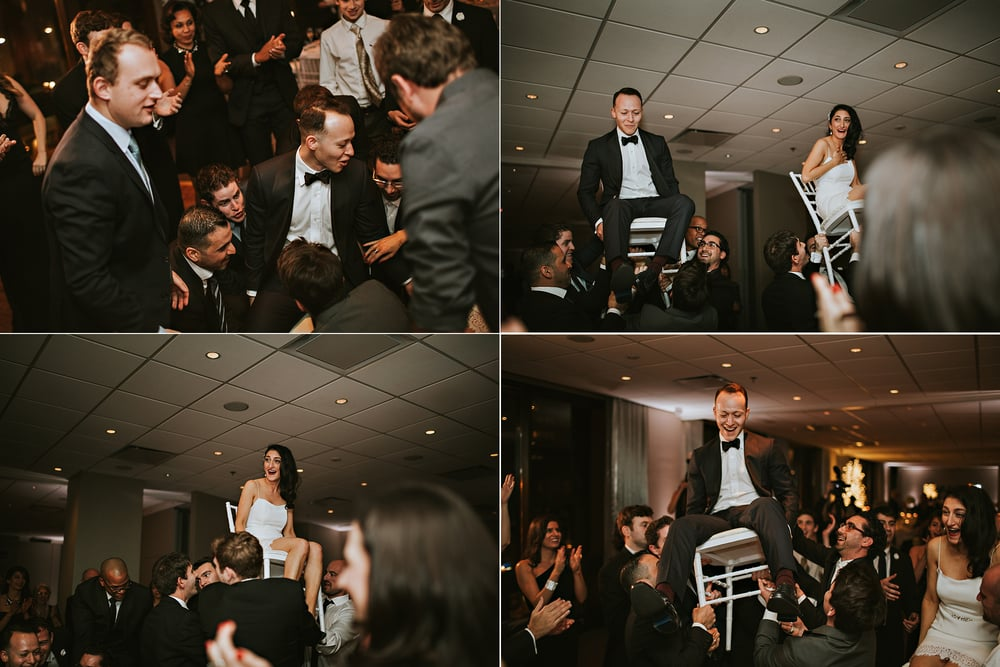rachel gulotta photography hora wedding reception.jpg