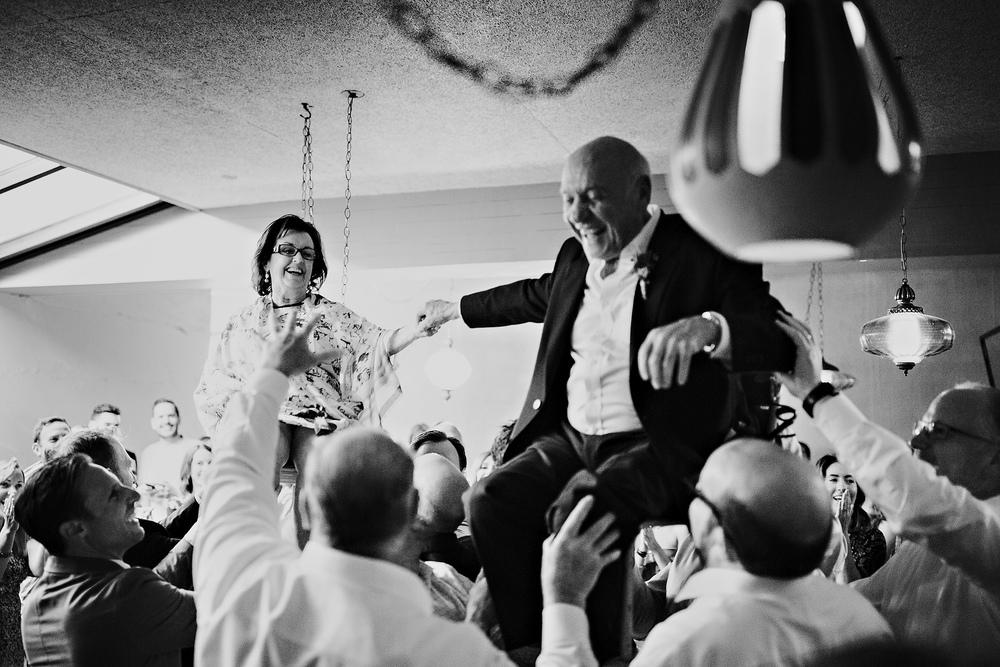 Rachel Gulotta Photography Sunny Spot Wedding Venice Beach-91.jpg