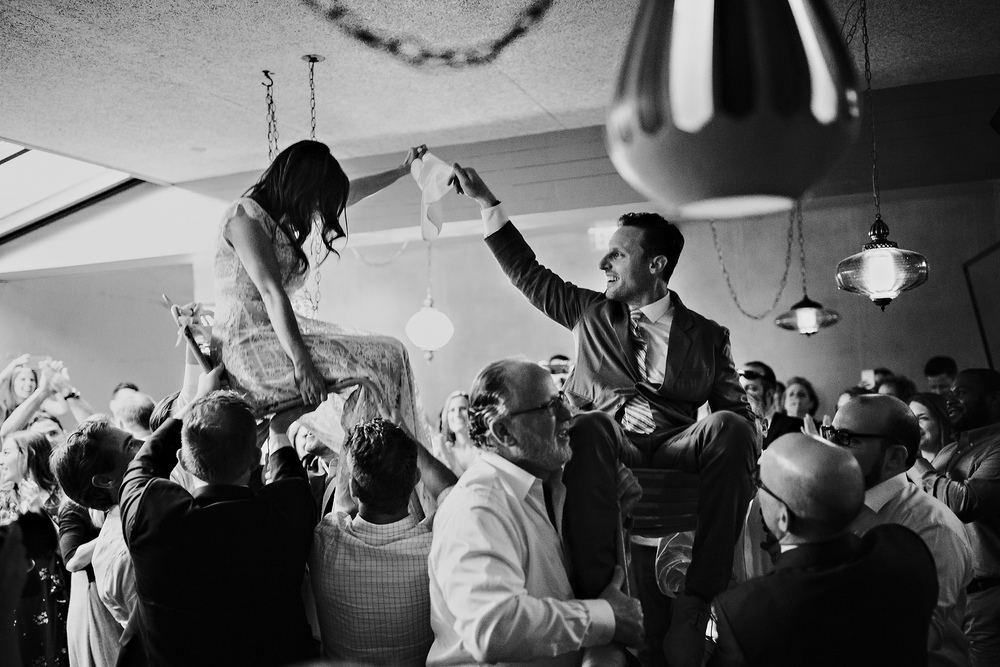 Rachel Gulotta Photography Sunny Spot Wedding Venice Beach-86.jpg