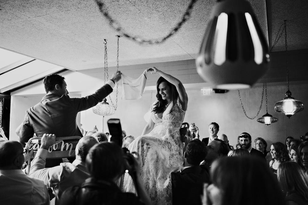 Rachel Gulotta Photography Sunny Spot Wedding Venice Beach-85.jpg