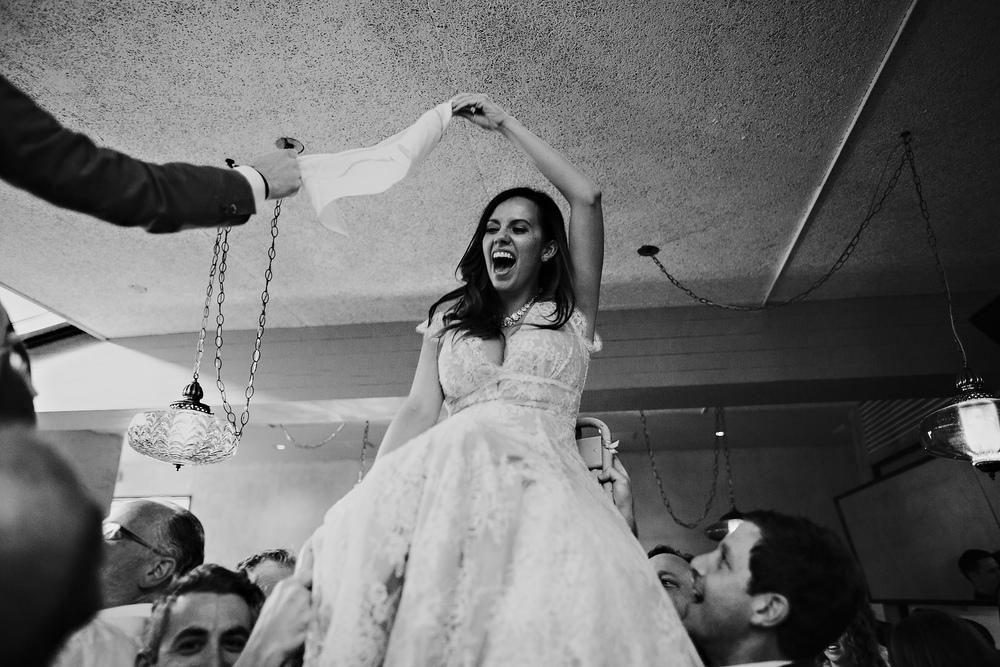 Rachel Gulotta Photography Sunny Spot Wedding Venice Beach-83.jpg