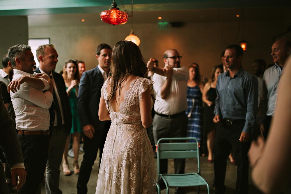 Rachel Gulotta Photography Sunny Spot Wedding Venice Beach-78.jpg