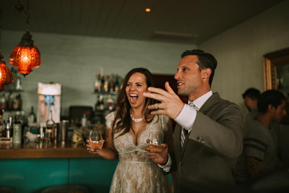 Rachel Gulotta Photography Sunny Spot Wedding Venice Beach-77.jpg