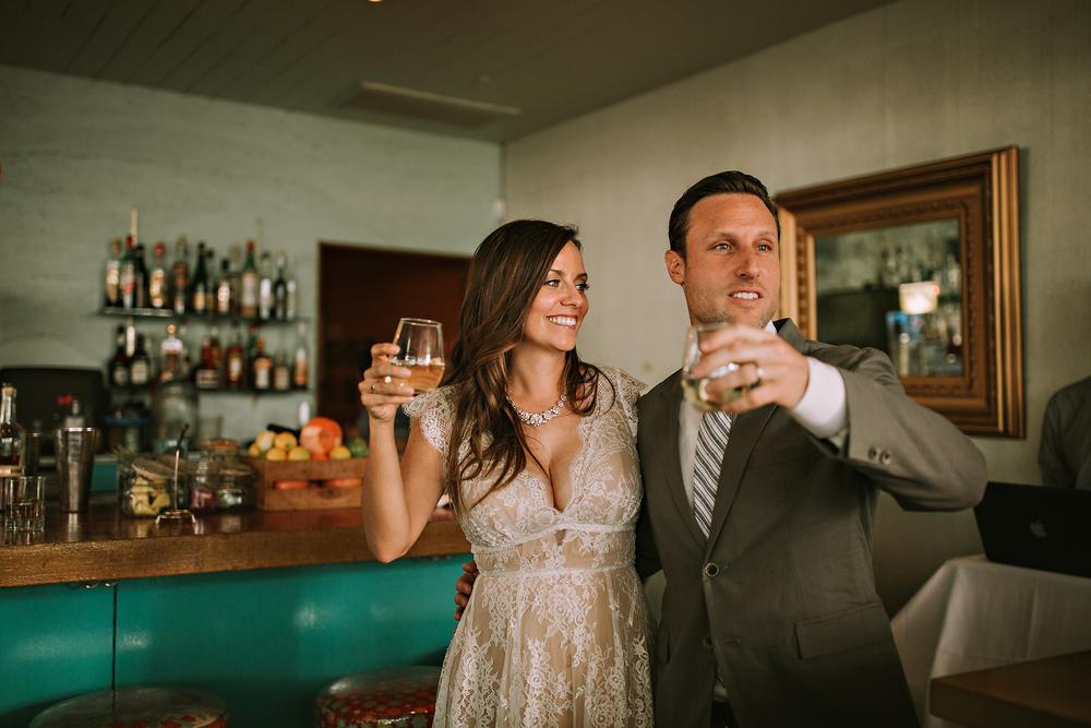Rachel Gulotta Photography Sunny Spot Wedding Venice Beach-76.jpg