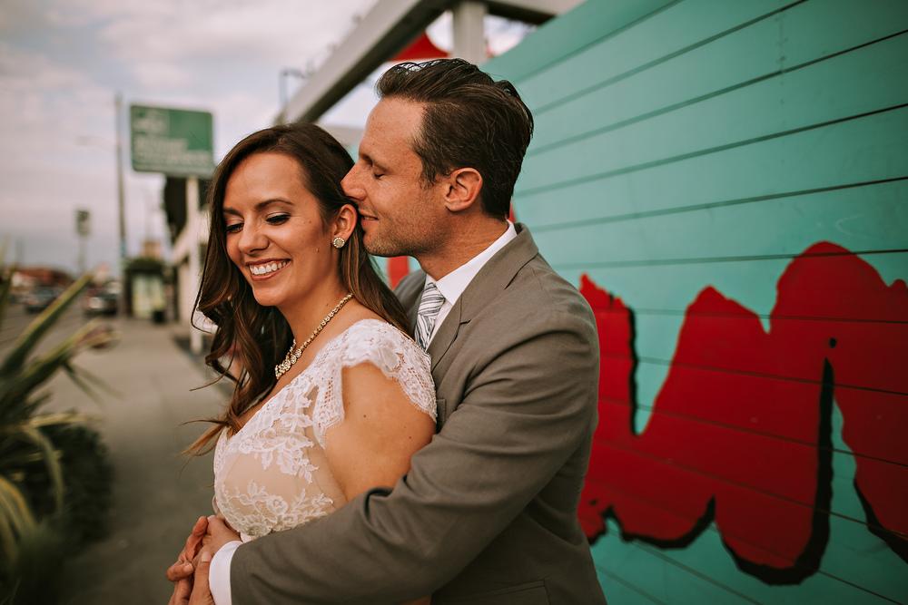 Rachel Gulotta Photography Sunny Spot Wedding Venice Beach-66.jpg