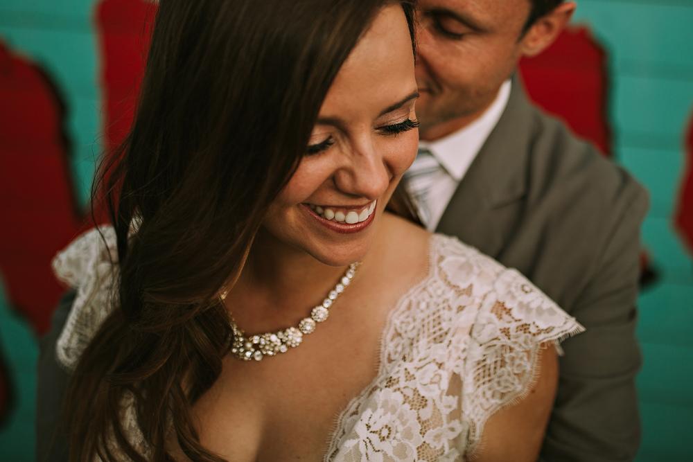 Rachel Gulotta Photography Sunny Spot Wedding Venice Beach-67.jpg