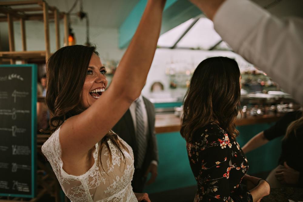 Rachel Gulotta Photography Sunny Spot Wedding Venice Beach-64.jpg