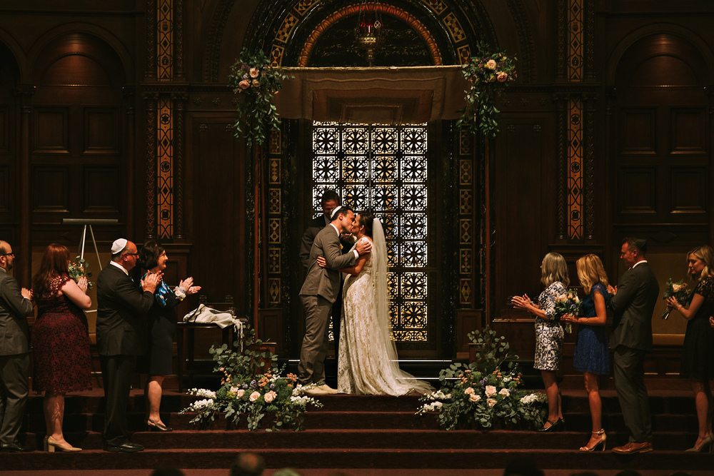 Rachel Gulotta Photography Sunny Spot Wedding Venice Beach-50.jpg