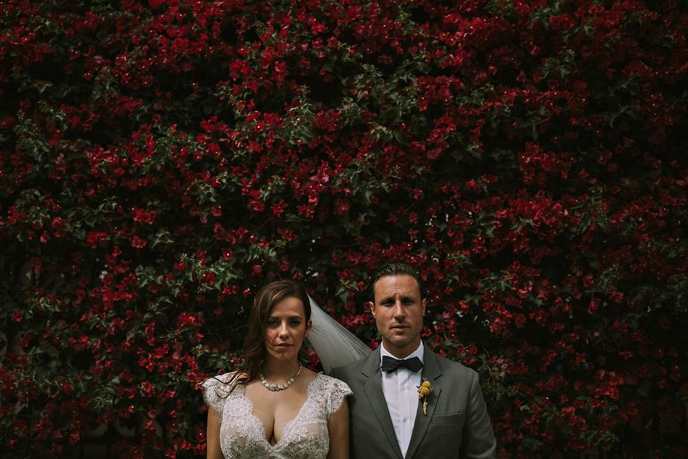 Rachel Gulotta Photography Sunny Spot Wedding Venice Beach-33.jpg