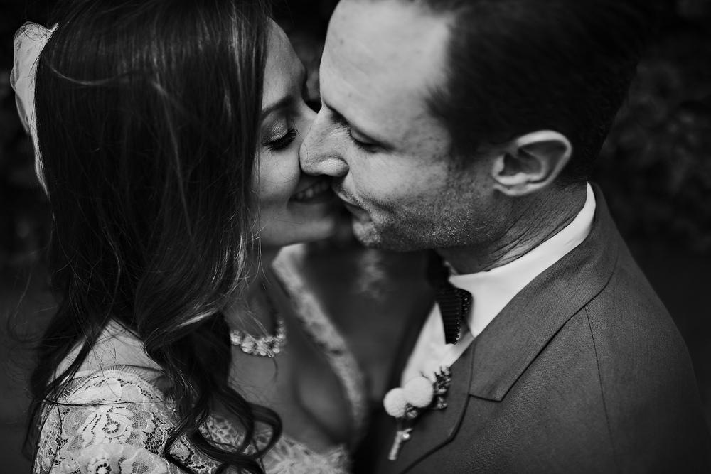 Rachel Gulotta Photography Sunny Spot Wedding Venice Beach-34.jpg