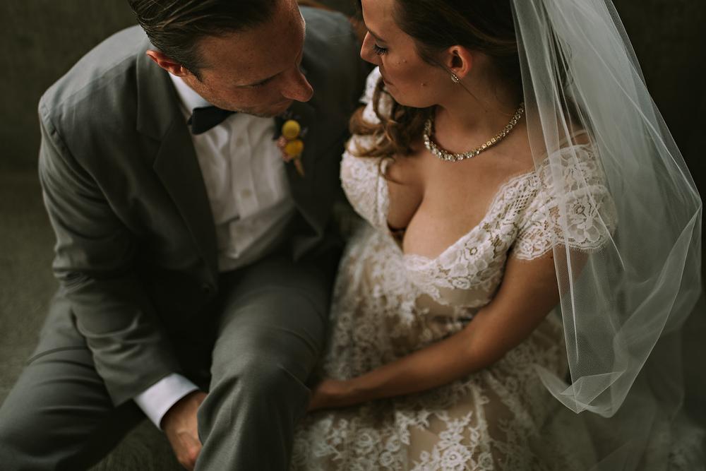 Rachel Gulotta Photography Sunny Spot Wedding Venice Beach-32.jpg