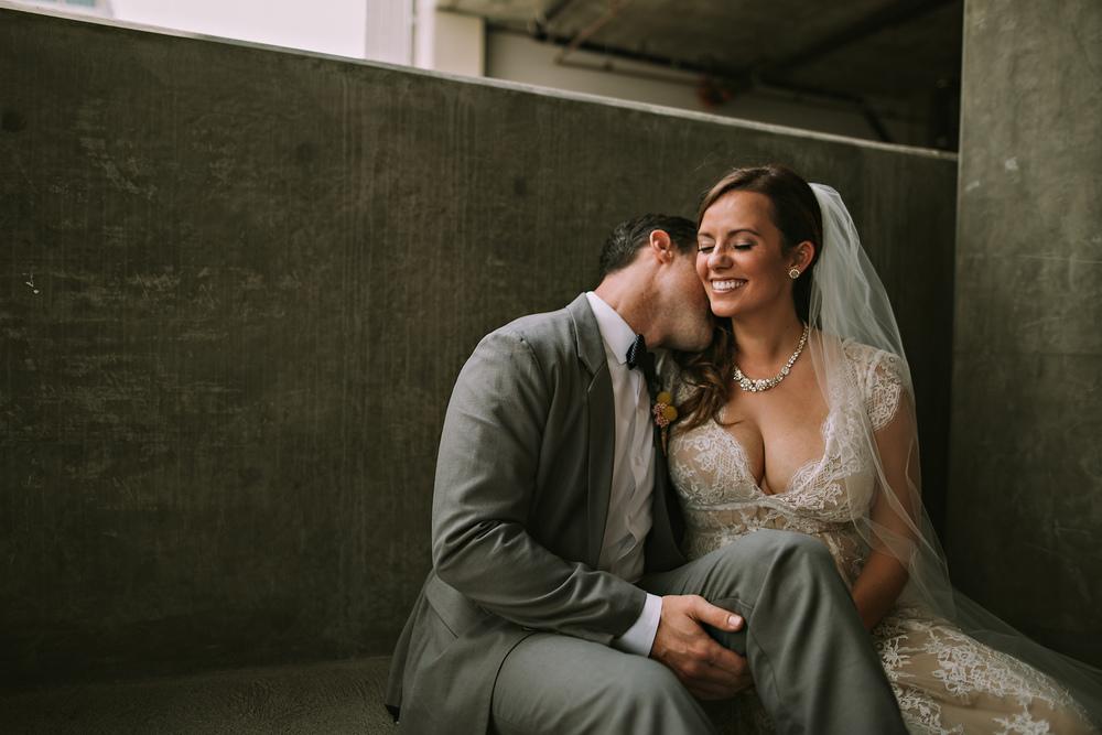 Rachel Gulotta Photography Sunny Spot Wedding Venice Beach-30.jpg
