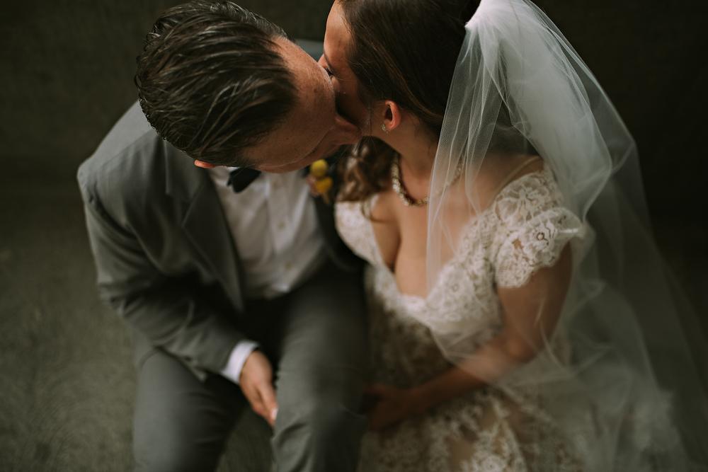 Rachel Gulotta Photography Sunny Spot Wedding Venice Beach-31.jpg