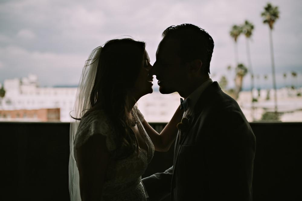Rachel Gulotta Photography Sunny Spot Wedding Venice Beach-26.jpg