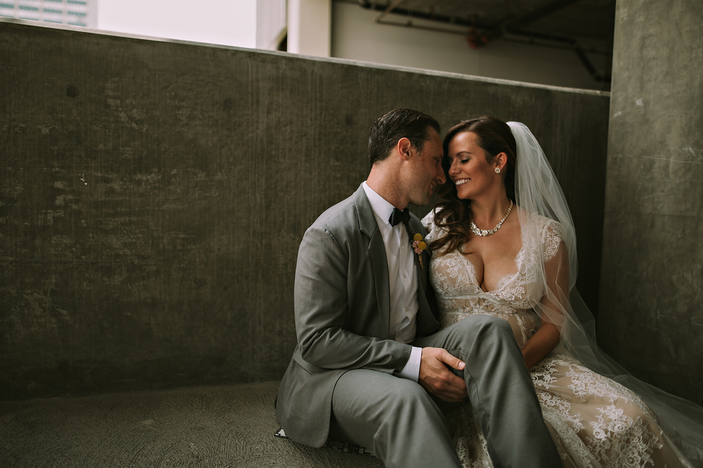 Rachel Gulotta Photography Sunny Spot Wedding Venice Beach-29.jpg