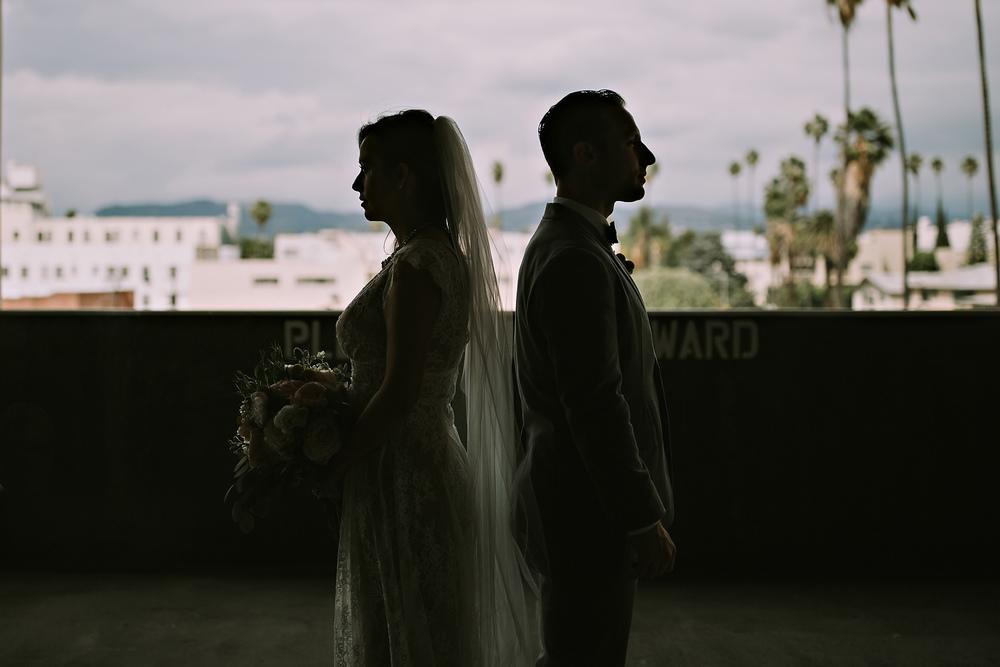 Rachel Gulotta Photography Sunny Spot Wedding Venice Beach-24.jpg