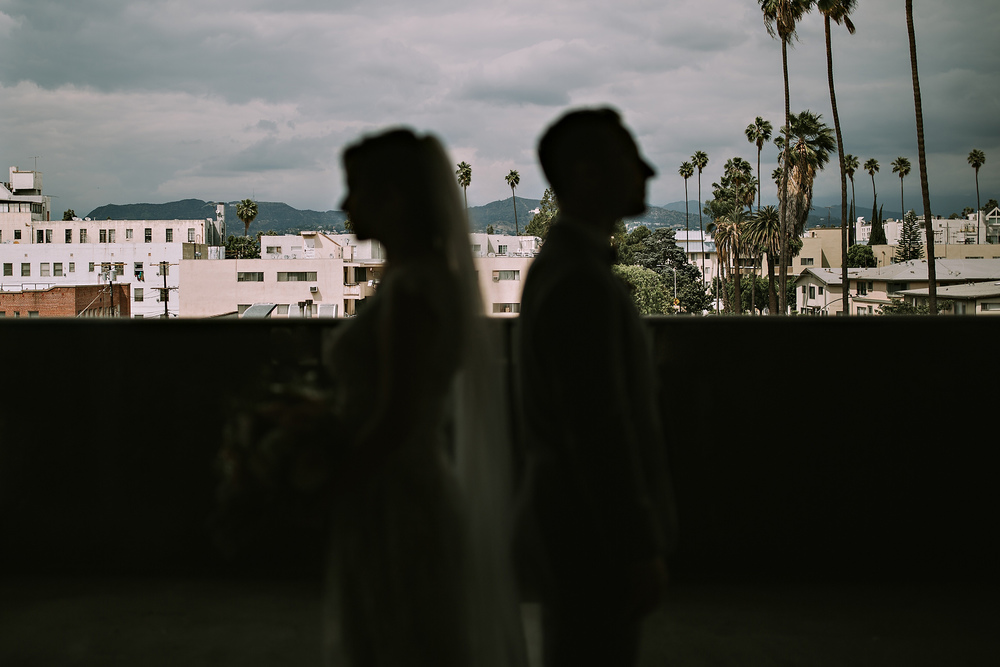 Rachel Gulotta Photography Sunny Spot Wedding Venice Beach-25.jpg