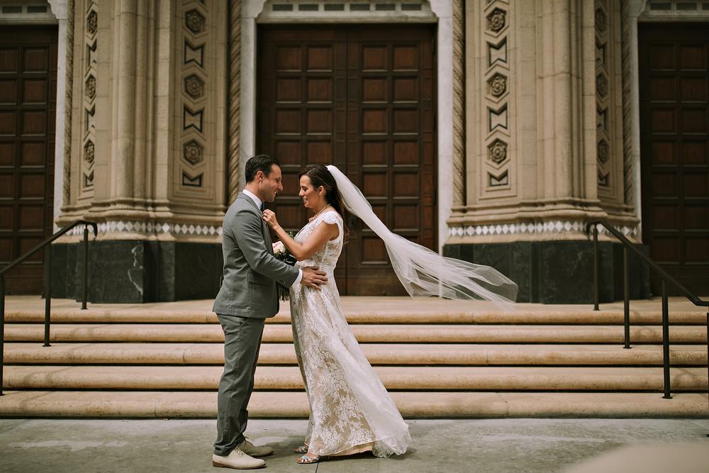 Rachel Gulotta Photography Sunny Spot Wedding Venice Beach-22.jpg