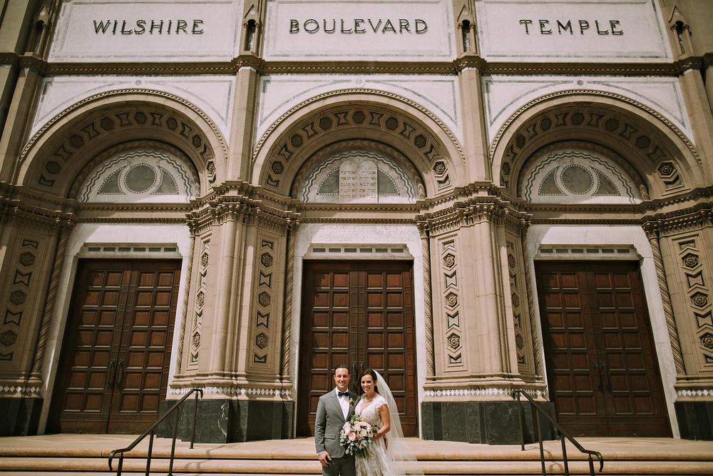 Rachel Gulotta Photography Sunny Spot Wedding Venice Beach-23.jpg