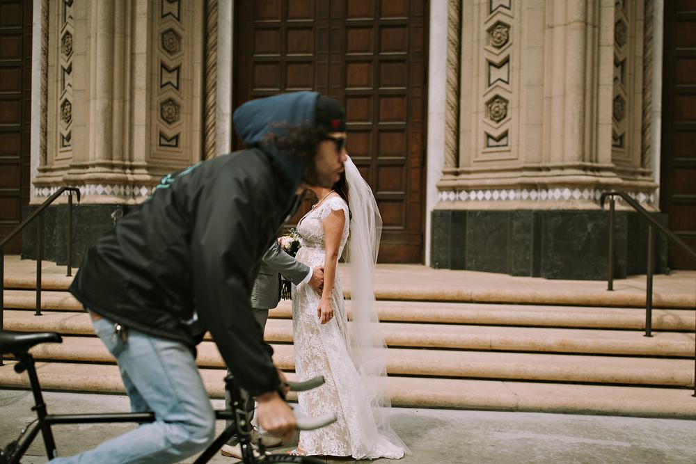 Rachel Gulotta Photography Sunny Spot Wedding Venice Beach-21.jpg