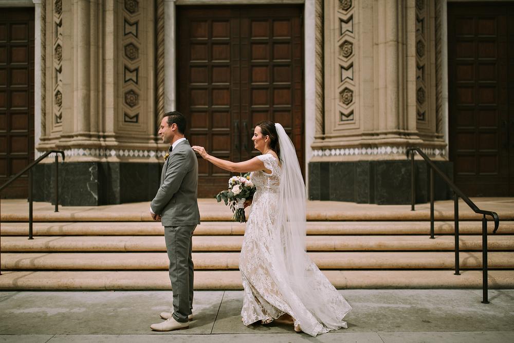 Rachel Gulotta Photography Sunny Spot Wedding Venice Beach-19.jpg