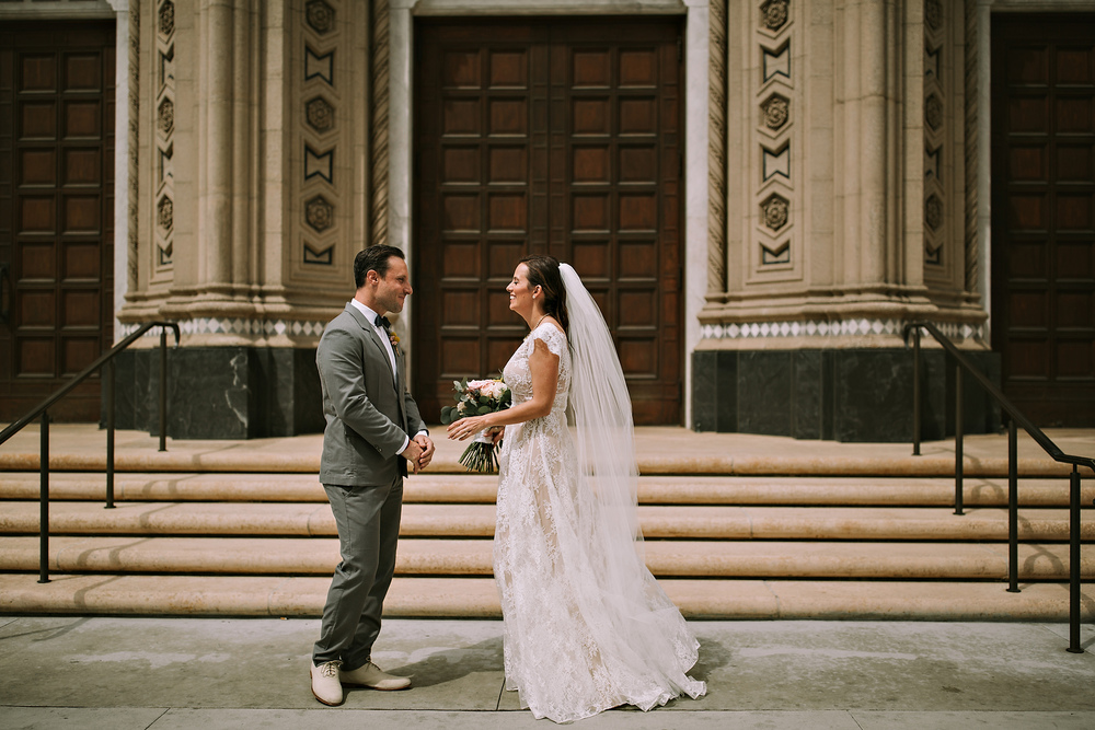 Rachel Gulotta Photography Sunny Spot Wedding Venice Beach-20.jpg