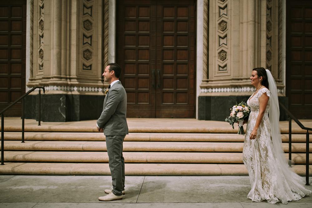 Rachel Gulotta Photography Sunny Spot Wedding Venice Beach-17.jpg