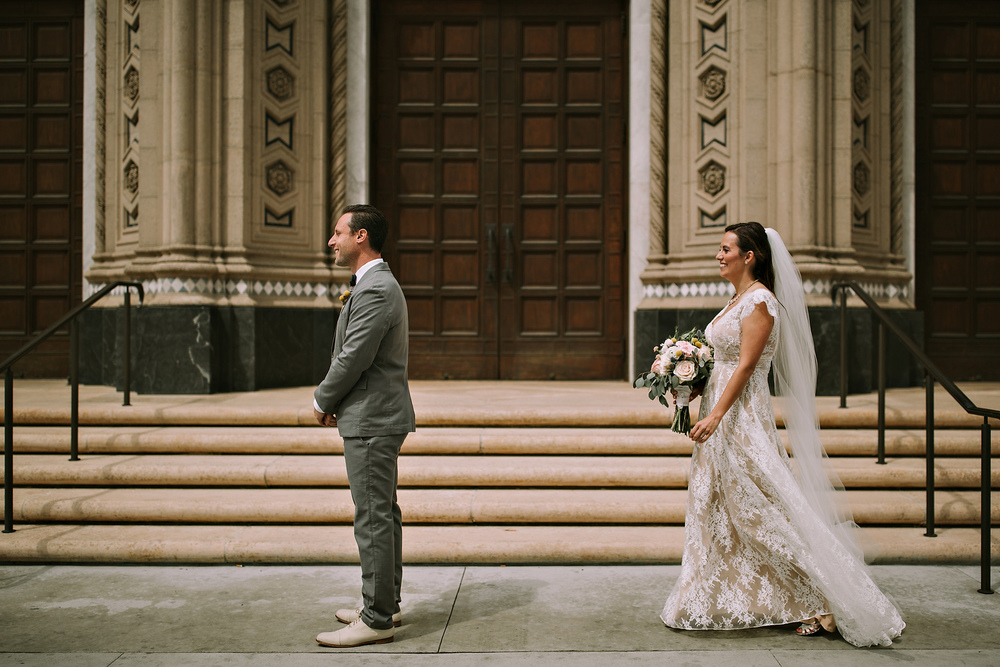 Rachel Gulotta Photography Sunny Spot Wedding Venice Beach-18.jpg