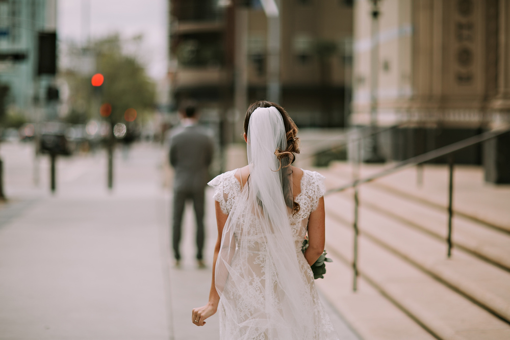 Rachel Gulotta Photography Sunny Spot Wedding Venice Beach-15.jpg