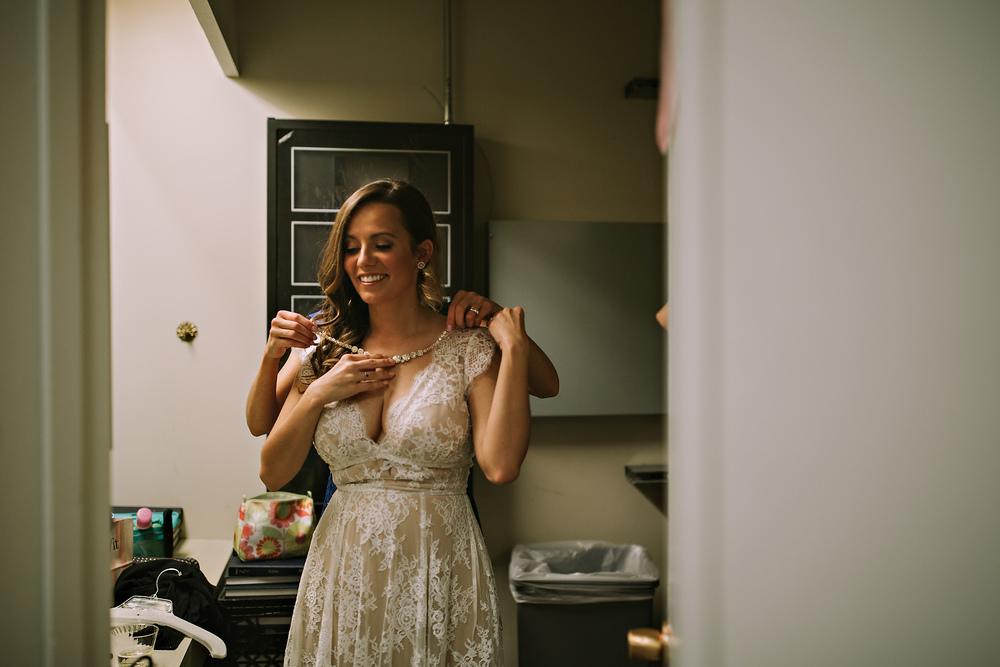 Rachel Gulotta Photography Sunny Spot Wedding Venice Beach-10.jpg