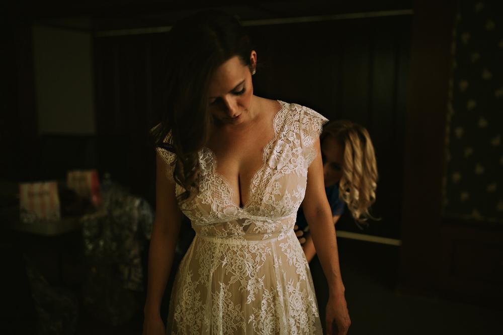 Rachel Gulotta Photography Sunny Spot Wedding Venice Beach-5.jpg