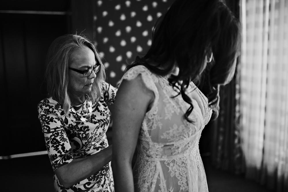 Rachel Gulotta Photography Sunny Spot Wedding Venice Beach-3.jpg