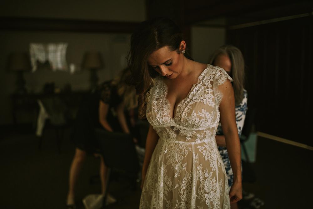 Rachel Gulotta Photography Sunny Spot Wedding Venice Beach-2.jpg