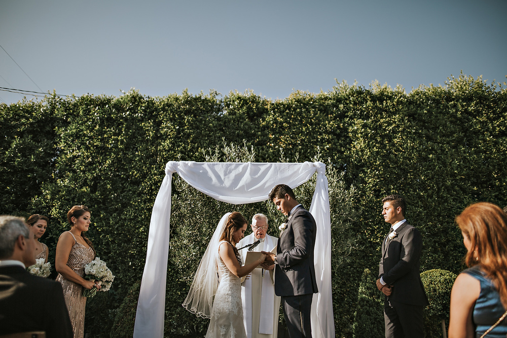 los angeles fig house wedding rachel gulotta photography-7056.jpg