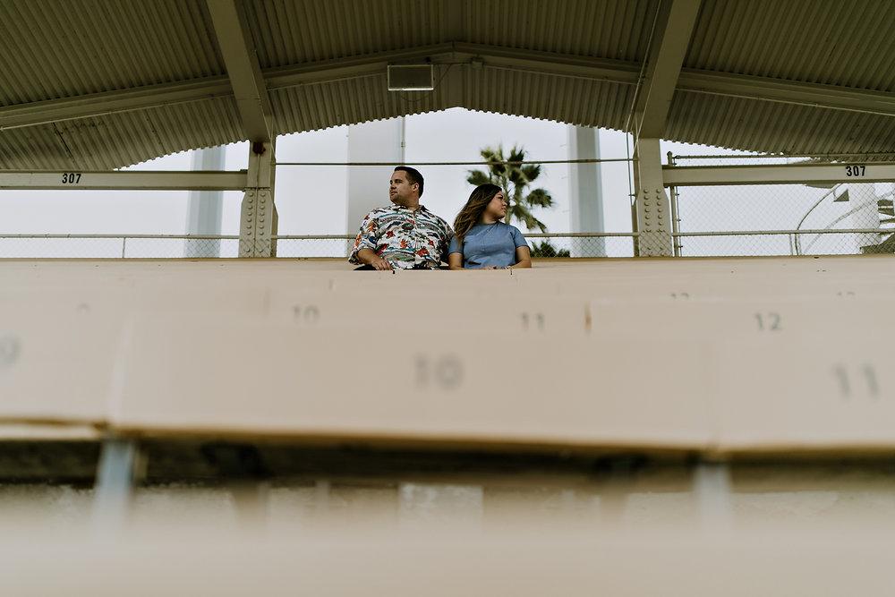 rachel gulotta photography-16.jpg